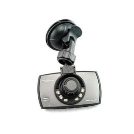 Camera video auto dubla DVR Allwinner A10 B GS610 FullHD