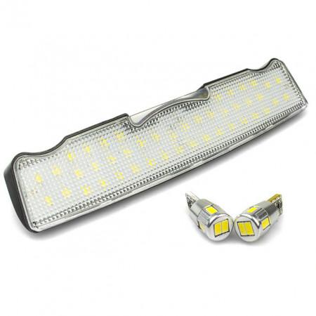 Lampa dedicate cu led pentru plafoniera BMW F10