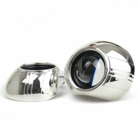 Ornamente Ocular 2