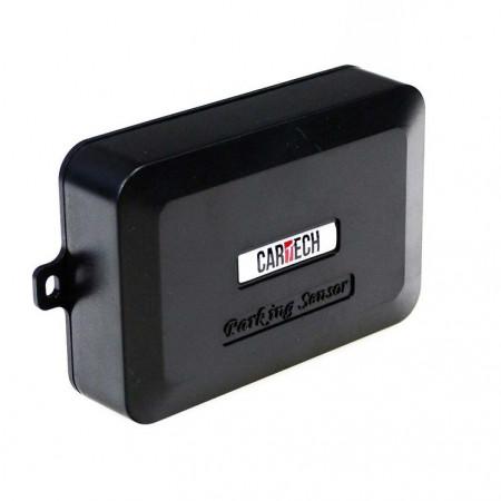 Senzori de parcare Cartech CTKBuzzer