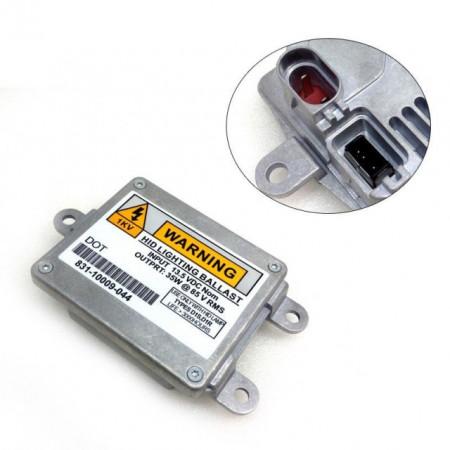 Balast Xenon OEM Compatibil Osram 83110009044 / 831-10009-044