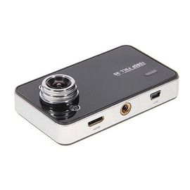 Camera auto DVR Full HD Novateck K6000