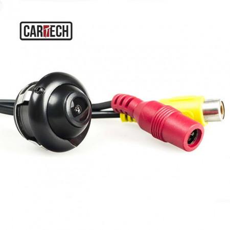 Camera marsarier Cartech LAB 505