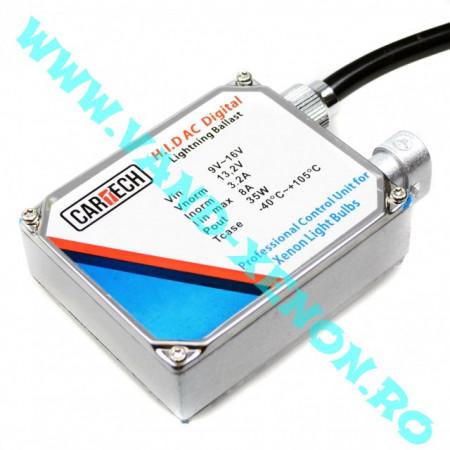Kit Xenon HB3 - 9005 35W CarTech