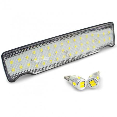 Lampa dedicata cu led pentru plafon spate BMW F10