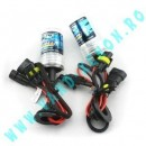 KIT XENON HB3 - 9005 35W GT