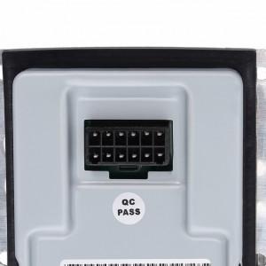 Balast Xenon OEM Compatibil Valeo LAD5G 12 Pini - 3D0909150, 89030461, 04373