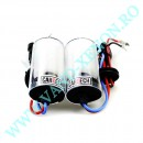 KIT XENON H7 35W CarTech