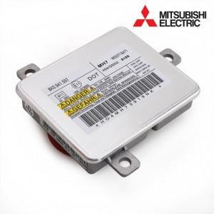 Balast Xenon OEM Compatibil Mitsubishi 8K0941597C / 1307329315 / W3T2107