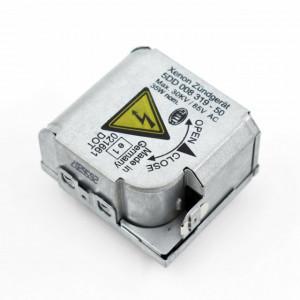 Igniter Hella 5DD 008 319-50 / 5DD 008 319-50 pentru bec xenon D2S D2R