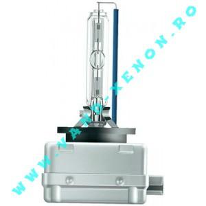 BEC XENON - D1S - D1R 4300k, 5000k, 6000k, 8000k, 3000k, 10000k, 12000k Garantie