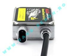 Kit Xenon 55W HB4 - 9006 GT