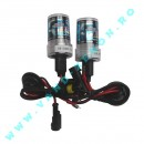 Kit Xenon 55W SLIM HB4 - 9006