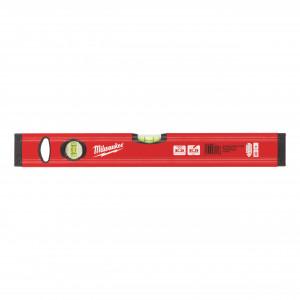 Accesorii Hex 28 20cm Mag Slim Level - 10 buc