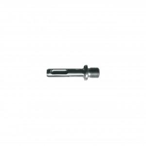 Adaptor SDS-Plus - filet ½″ x 20 UNF 1 pentru mandrină cu bacuri