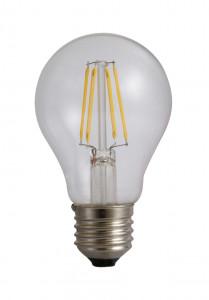 Bec Filament E27