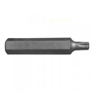 Bit 10mm Torx T25 lung