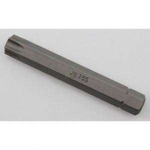 Bit 10mm Torx T55 lung