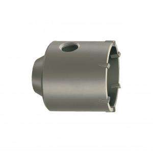 Carote SDS-Plus TCT, Ø 68x50 mm