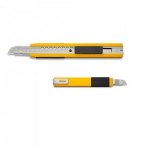 Cutter - cutit de 9 mm Tip A2