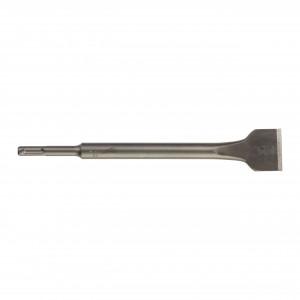 Daltă SDS-Plus pentru înlăturarea plăcilor ceramice, 250x40 mm