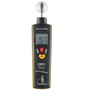 FFM 100 Umidometre pentru sapa, beton