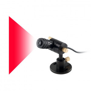 FPL L-10 - Linie laser aplicatie industriala