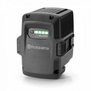 HUSQVARNA baterie BLi200