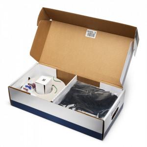 Kit de instalare mediu pentru AUTOMOWER®