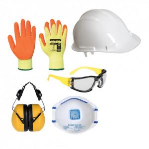 Kit PPE Utilizare Zilnica
