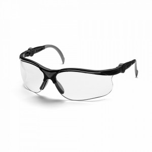 Ochelari de Protecție, Clear X