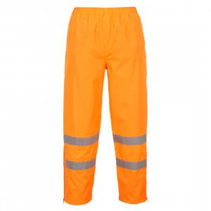 Pantaloni Respirabili Hi-Vis