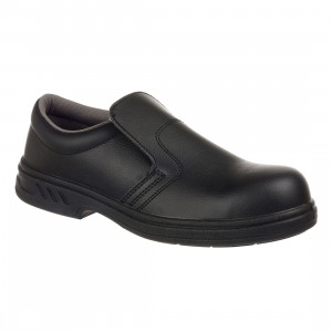Pantof de Protectie S2 Steelite Slip On