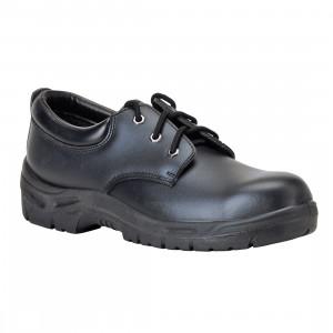 Pantof Steelite S3, culoare Negru