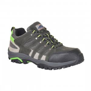 Pantofi Steelite Loire S1P HRO, culoare Gri