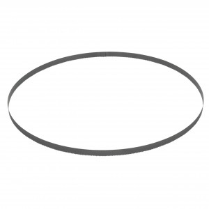 Pânză pentru fierăstrău cu bandă 1139.83 x 12.7 x 0.51 mm (cu cablu și M18 FUEL™) Milwaukee