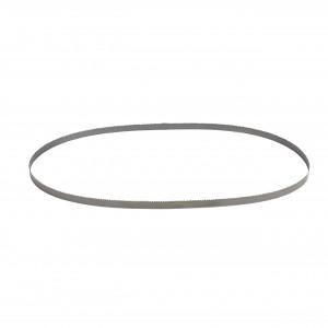 Pânză premium pentru fierăstrău cu bandă 1139.83 x 12.7 x 0.51 mm (cu cablu și M18 debitare adâncă) Milwaukee