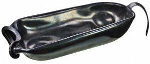ProGARDEN Membrana vas hidrofor 100L