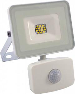 Proiector Led Senzor Smd Tablet 10W=50W 6400K lumina rece