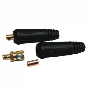 ProWELD Conector cablu sudura TEB 10-25 (QC-01)