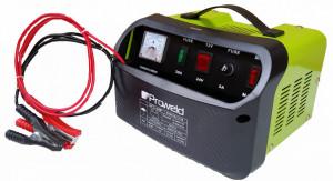 ProWELD DFC-30P redresor acumulatori 12V/24V