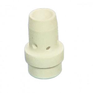 ProWELD Distantier ceramic torta 40KD