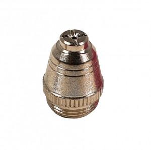 ProWELD Duza metalica tip CUT-50 (SG55 Torch)