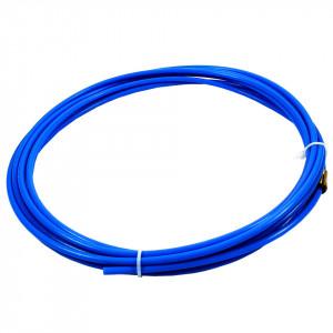 ProWELD Liner teflon sarma sudura 0.8~1.0mm (4m lungime) MIG-160E, MIG-200GD LCD, MIG-220S (15AK Torch)