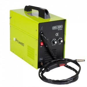 ProWELD MIG-180N invertor sudare MIG/MAG