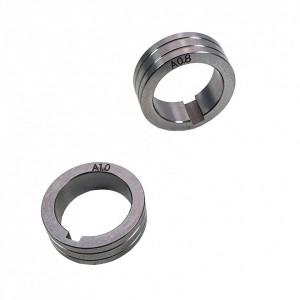 ProWELD MIG ROLL Rola de ghidaj U 0.8~1.0mm MIG-220S Wire Feeder