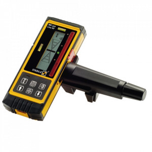 Receptor electronic laser LINIE tip REC 410 Line RF - tracking