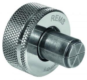 REMS Cap expandor tevi Cu 10mm pentru Ex-Press H 150105