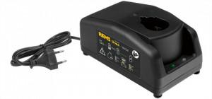 REMS Incarcator rapid Li-Ion/Ni-Cd 14.4 V pentru Akku-Press 571560R220