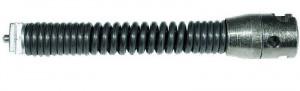 REMS Spirala reductie 22/16 pentru seria Cobra 172154